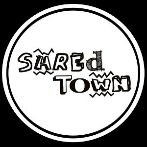 Profile picture for Shredtown