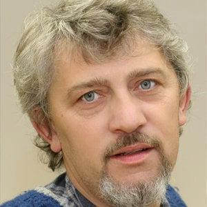 Profile picture for davor a. lipej