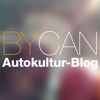 bycan