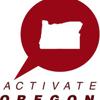 Activate Oregon