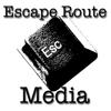 Escape Route Media
