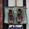 AipNCHIMP