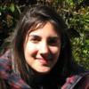 Esra Ayhan