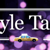 Style Taxi