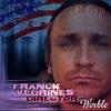 ❌ Franck VÉDRINES | Director ❌