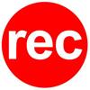 REC PRODUCCIONS