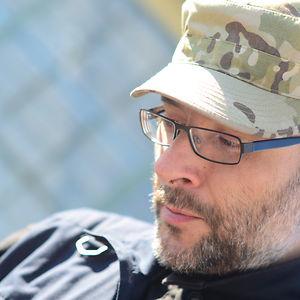 Profile picture for Jacek Katzer