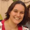 Vanessa Paula Trigueiro