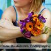 Helen Rushbrook
