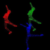 video_mc_dance