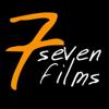 7Seven Films