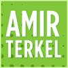 Amir Terkel