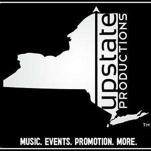 Profile picture for Upstate Productions