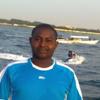 محمد ابويسكو