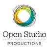Open Studio Productions