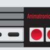 AnimatronicAckbar
