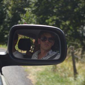 Profile picture for antoine bonneau