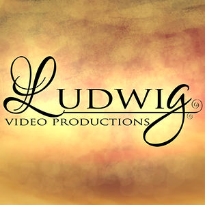 Profile picture for Ludwig Productions