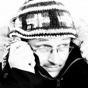 Profile picture for Jo Grini