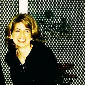 Profile picture for Jennifer Winter