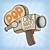 Cinematográfica Pop