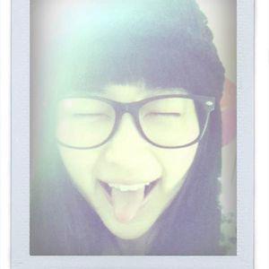 Profile picture for Danni Zhang