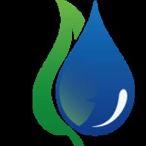 Profile picture for Water Security