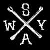 Sway Gear
