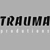 Trauma4Life