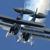 Wildcat Aerobatics
