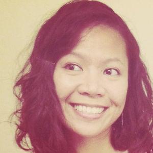 Profile picture for Teresa Franco