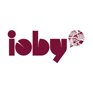 Profile picture for ioby