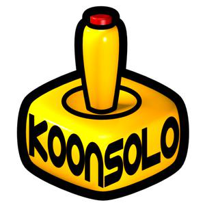 Profile picture for Koonsolo