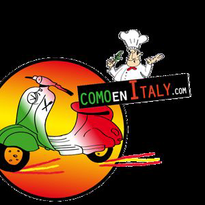 Profile picture for COMOENITALY