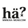 hä?wear