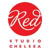Red Studio Chelsea