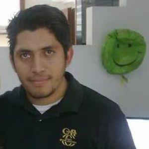 Profile picture for victorgomez.sepulveda