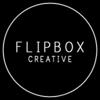 FlipBox Creative