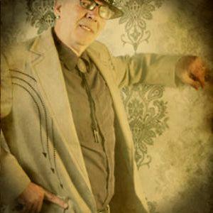 Profile picture for Steve Douglas
