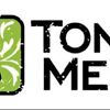 ToneMesa, Inc.