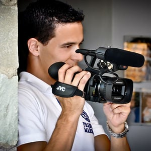 Profile picture for christos nikas
