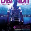 D Bandit