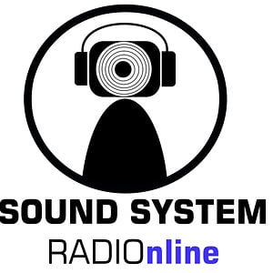 Profile picture for RadioSoundSystem