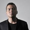 Hideki Ogino