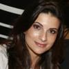 Romanna Remor