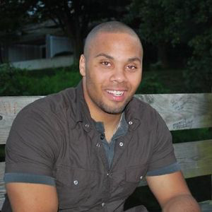 Profile picture for tobore sefia