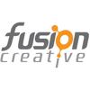 Fusion Creative