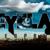 SKeyeland Enterprises