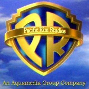 Profile picture for Pacific Rim Studios