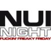 NUI NIGHT